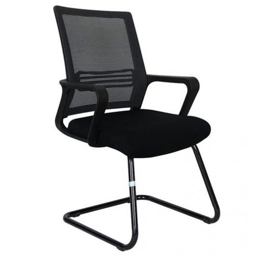 ghế chân quỳ GL421